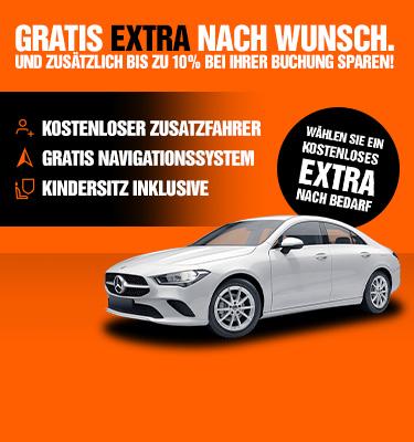 Sixt Autovermietung Mietwagen Ab 24 Tag Jetzt Auto Mieten